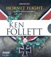 Hornet Flight (Compact Disc)
