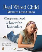 Real Wired Child