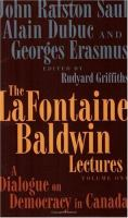 The LaFontaine-Baldwin Lectures
