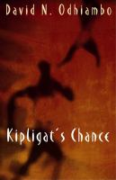 Kipligat's Chance