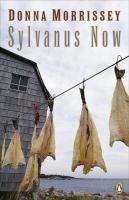Sylvanus Now