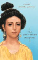 The Courtesan's Daughter