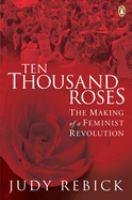 Ten Thousand Roses