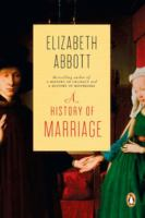 Image: A History of Marriage