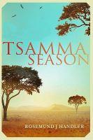 Tsamma Season