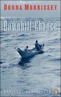 Downhill Chance