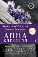 Book Club Kit : Anna Karenina