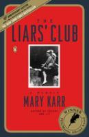 The Liars' Club
