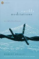 Earthly Meditations