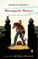 Menagerie Manor