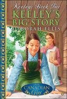 Keeley's Big Story