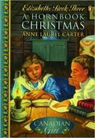 A Hornbook Christmas