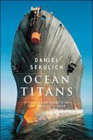 Ocean Titans