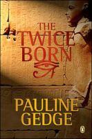 The Twice Born