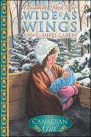 Wide as Wings (#4)