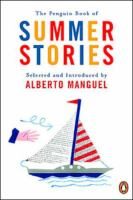 The Penguin Book of Summer Stories