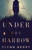 Under The Harrow