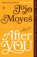 Book Club Kit : After You