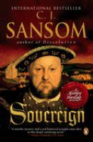 Sovereign