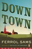 Down Town