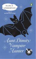 Aunt Dimity