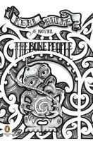 The Bone People