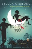 Nightingale Wood