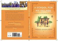 A School for My Village