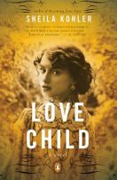 Love Child