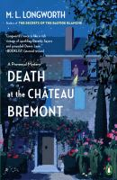 Death at the Ch©Øteau Bremont