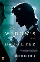 The Widow's Daughter