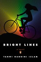 Bright Lines