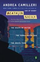 Death in Sicily