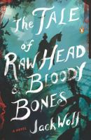 The Tale of Raw Head & Bloody Bones