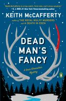 Dead Man's Fancy