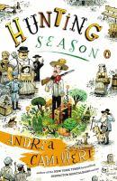 Hunting Season