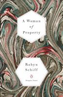 A Woman of Property