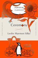 Ceremony : (Penguin Orange Collection)