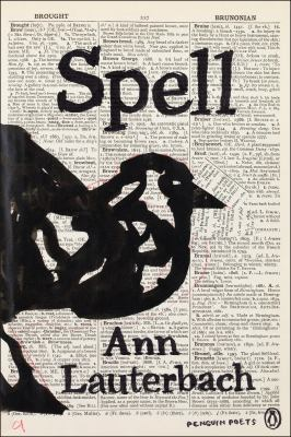 Spell(book-cover)