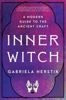 Inner Witch