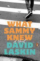 What Sammy Knew