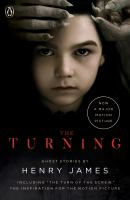 Turning (Movie Tie-In) : The Turn of the Screw and Other Ghost Stories