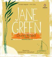 Dune Road