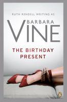 The Birthday Present