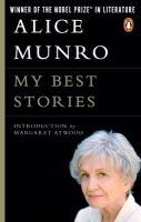 My Best Stories