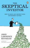 The Skeptical Investor