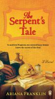 The Serpents Tale