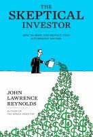 The Skeptical Investor