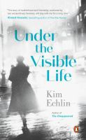 Under the Visible Life (Book Club Set)