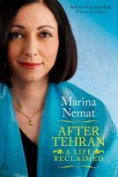 After Tehran